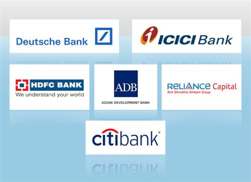 Banking Services in Hindaun