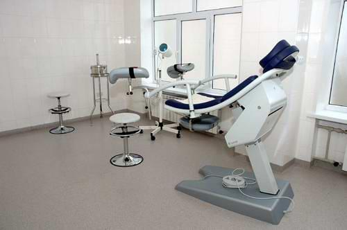 Hospitals in Hindaun
