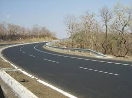 Roadways in Hindaun