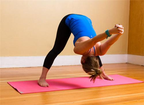 Yoga Centers in Hindaun