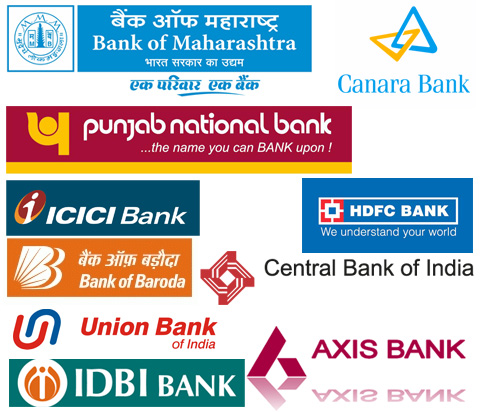 Banks in Hisar