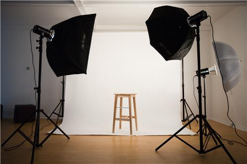Photo studios in Hisar