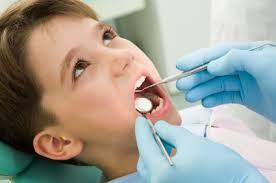 Dentist in Hoshiarpur