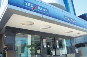 Yes Bank in Hoshiarpur