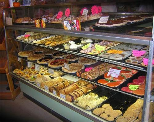 Cake Craft Shop Online India