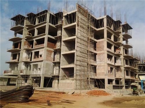 Property development in Hoshiarpur