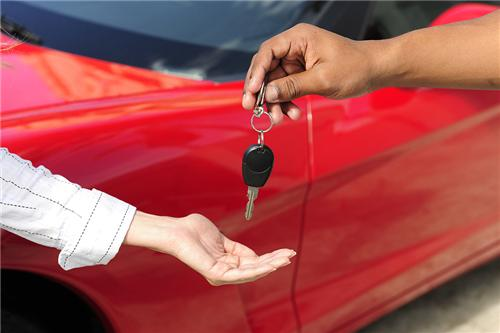 Car Dealers in Hoshiarpur