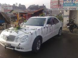Car hire in Hoshiarpur