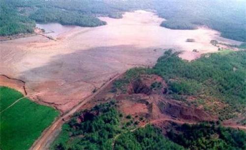 Soil and minerals in Hoshiarpur