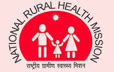 Rural health Programmes in Hoshiarpur