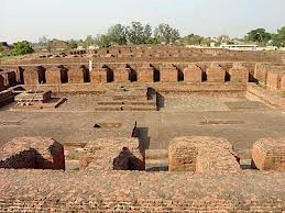 Old History of Hoshiarpur