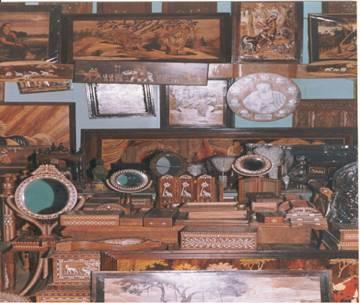 Hoshiarpur Industrial Products