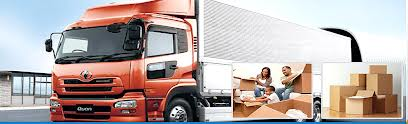 Packers and Movers in Hoshiarpur