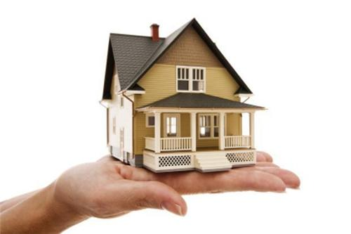 Property Dealers in Hoshiarpur