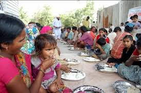 Social welfare in Hoshiarpur