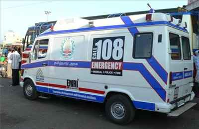 http://im.hunt.in/cg/Hubli/City-Guide/m1m-emergency-services-hubli.jpg