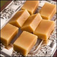 Hyderabad Sweets