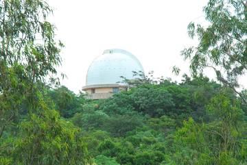 Rangpur in Hyderabad