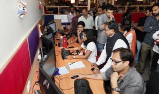 Animation Studio in Hyderabad