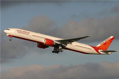 Airways in Imphal