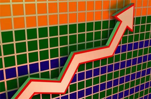 Economy of Indore