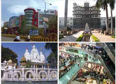 http://im.hunt.in/cg/Indore/City-Guide/m1m-BAB.jpg