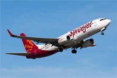 http://im.hunt.in/cg/Itanagar/City-Guide/m1m-flights.jpg