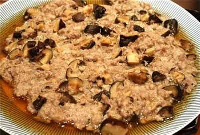 Geography of itanagar climate of itanagar itanagar for Arunachal pradesh cuisine
