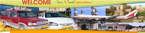 Travel Agencies in Itanagar