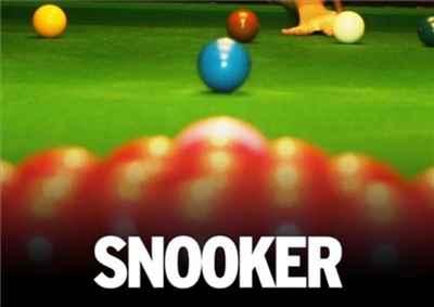 http://im.hunt.in/cg/Jabalpur/City-Guide/m1m-Snooker.jpg