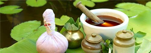 Ayurvedic stores in Jehanabad
