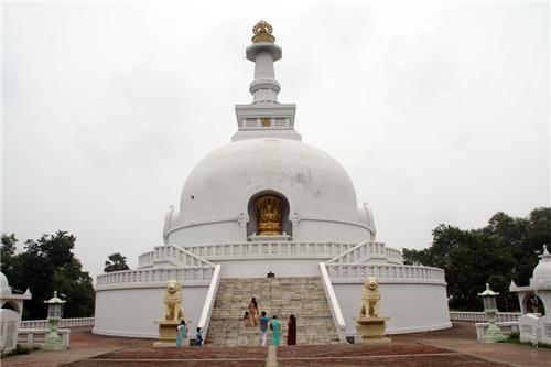 Tourist places near Jehanabad