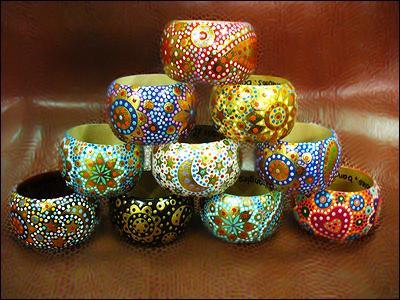 Jewelry in jaipur