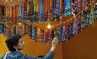 Jwelery in Jaipur
