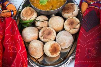 Jaipur Specials