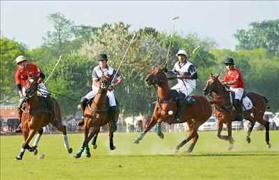http://im.hunt.in/cg/Jaipur/City-Guide/m1m-sportsinjaipur1.jpg
