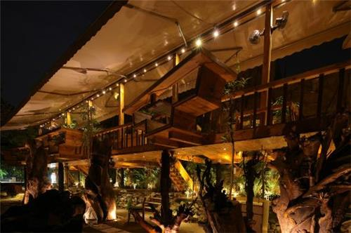 top 10 restaurants in Jaipur