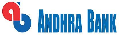 Andhra Bank Branches in Jalandhar