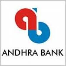 List of Andhra Bank Branches in Jalandhar