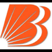 List of Bank of Baroda Branches in Jalandhar