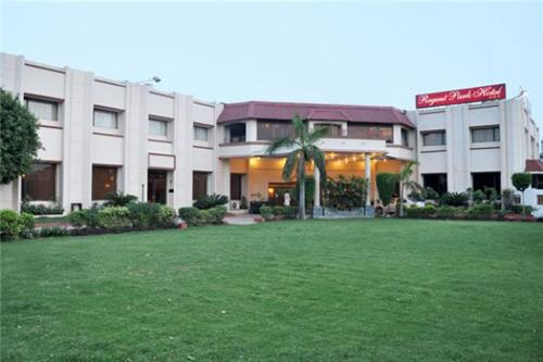 Cheap Hotels In Jalandhar
