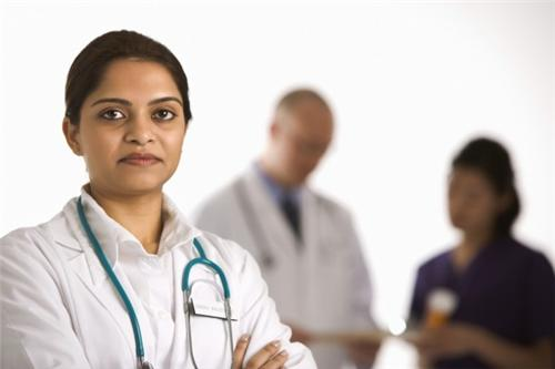 List of Doctors in Jalandhar