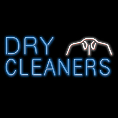 Dry Cleaning services in Jalandhar