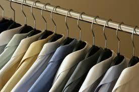Dry Cleaners in Jalandhar