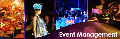 Event Management in Jalandhar
