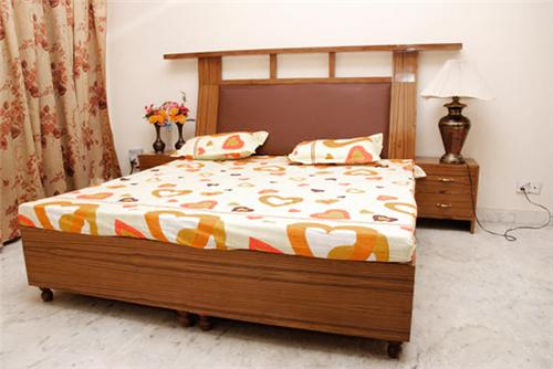 Accommodations at Guest houses in Jalandhar