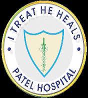 Famous Hospitals in Jalandhar