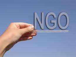 NGOs in Jalandhar