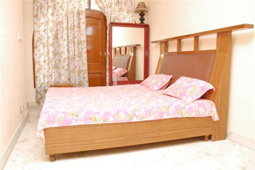 Comfortable and Affordable staying options in Jalandhar