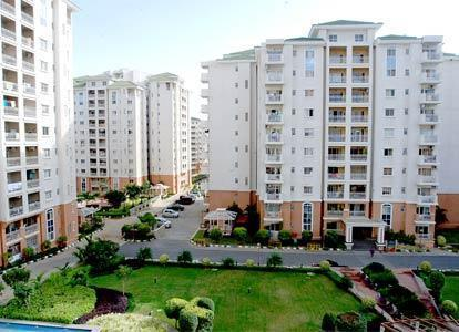 Real Estate Business in Jalandhar